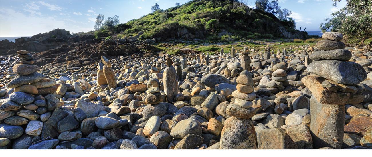 Mimosa Rocks National Park – Indigo Retreat